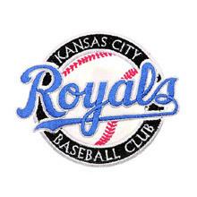 Royals_emblem