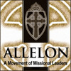 Allelon_top_new_03_2