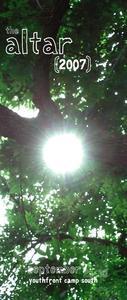 Treefront