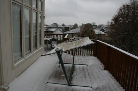 First_snow_2007_001