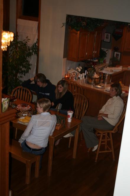 Christmas_2007_011