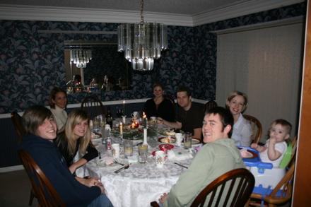 Christmas_2007_016