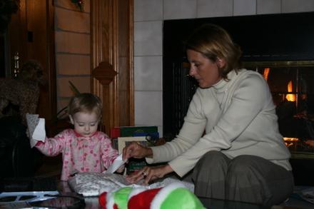 Christmas_2007_035