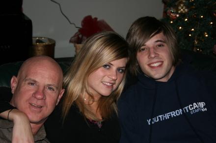 Christmas_2007_076