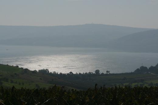 Israel_2008_056