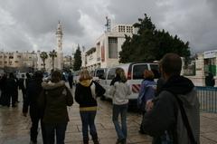Israel_2008_461