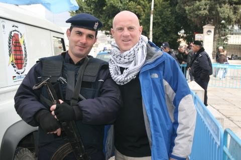 Israel_2008_471
