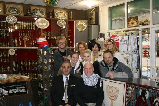 Israel_2008_486