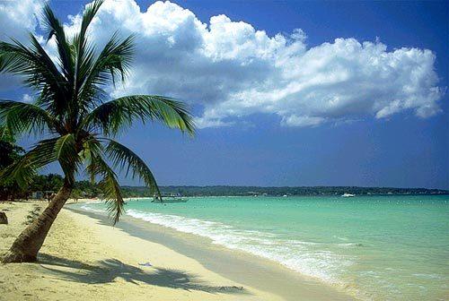 Jamaicaopen