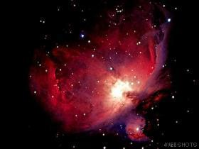 Great_orion_nebula_m42