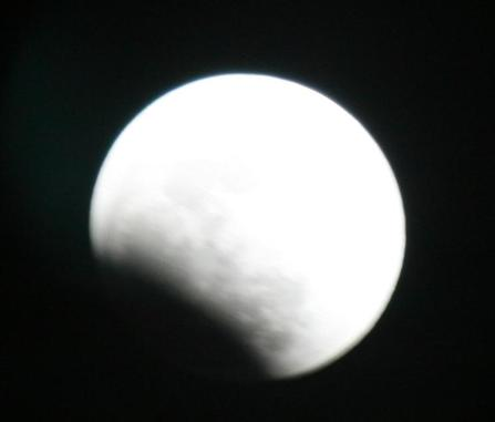 Lunar_eclipse_007