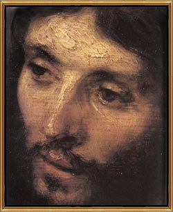 Rembrandt_face_of_jesus