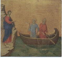 Jssboat