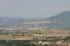 Assisi_001