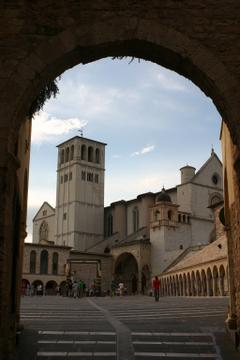 Assisi_013