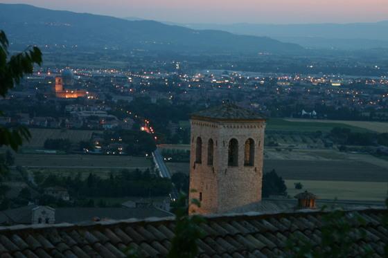Assisi_016