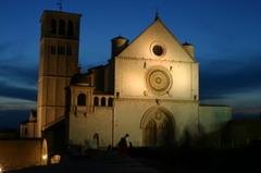 Assisi_021