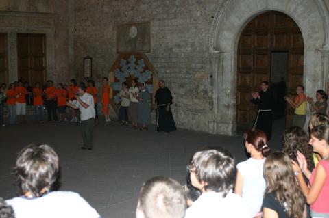 Assisi_023