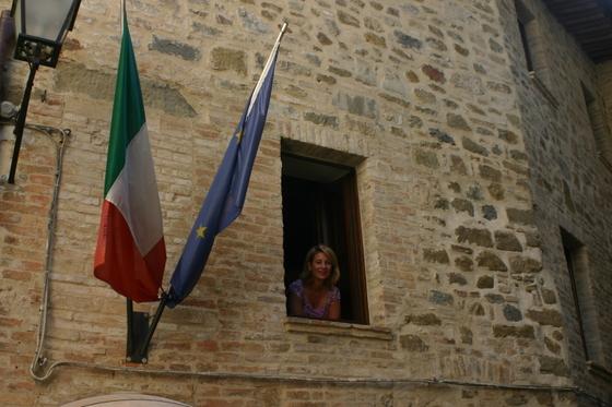 Assisi_026