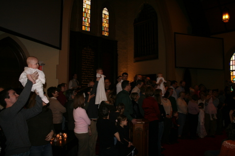 Baby_baptisms_feb_2007_008