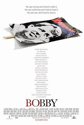 Bobby_bigfinalposter