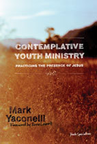 Contemplative_youth_ministry_yaconelli