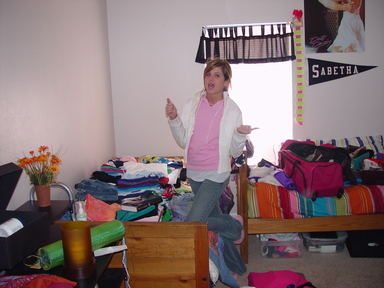 Jessica_moving_to_ksu_002