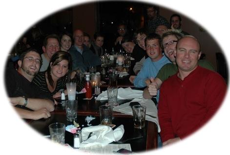 Nashville_dinner8
