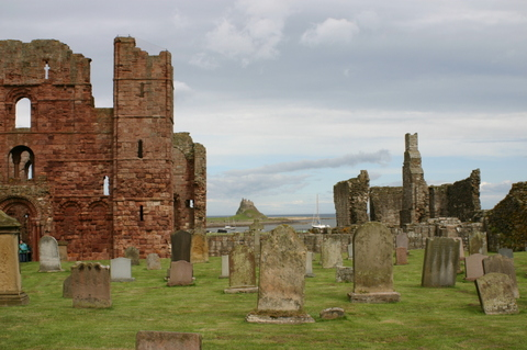 Northumbria_072