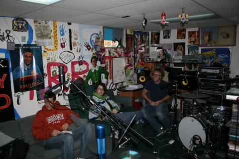Podcast_at_nicks_005