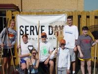 Serve_day_2006_025
