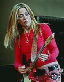 Sherylcrow_1