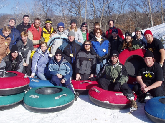 Tubing_youth_pastors_2