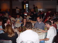 Youth_workers_appreciation_dinner_2006_0_1